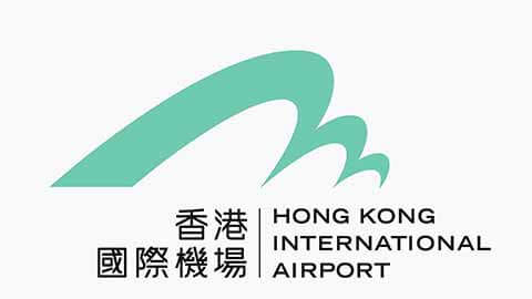 HK-Airport-AAP2-480×270