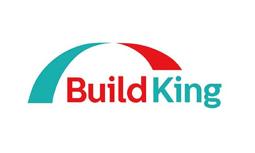 200x150px-Build-King