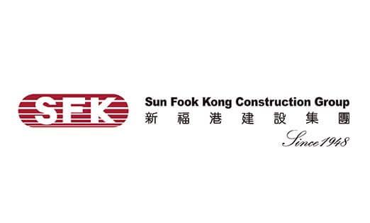 200x150px-SFK